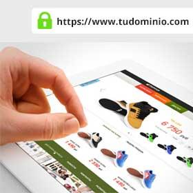 creación de tiendas online en lima