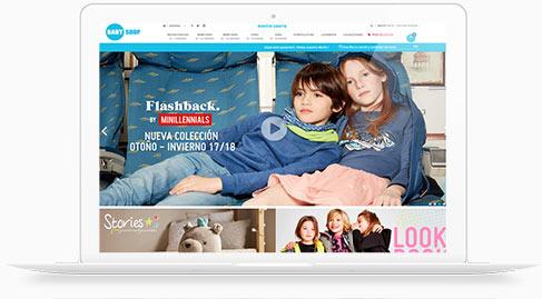 tiendas online de ropa peru